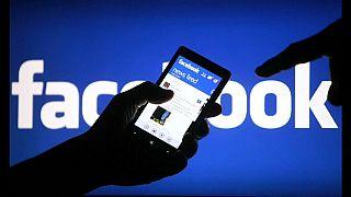 Facebook evita la legislación de protección de datos de la UE