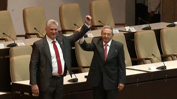 США - Куба: изменений не будет