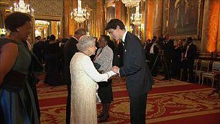 Primera reunión de la Commonwealth tras el Brexit