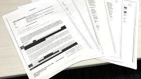 """تفاصيل جديدة عن مخاوف ترامب من التسريبات في مذكرات المدير السابق ل""""اف بي أي"""""""