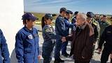 Κουβέλης: Η Γαλλία μας δίνει δύο φρεγάτες