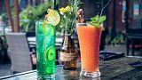 آشامیدن دو نوشیدنی شیرین در روز خطر مرگ را دو برابر افزایش میدهد