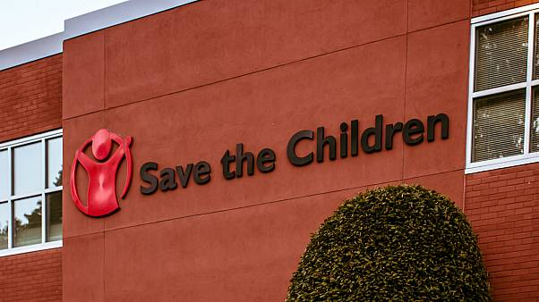 Save the Children chief quits after launch of sex abuse inquiry