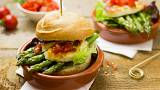 French MPs ban meaty words to describe vegetarian food