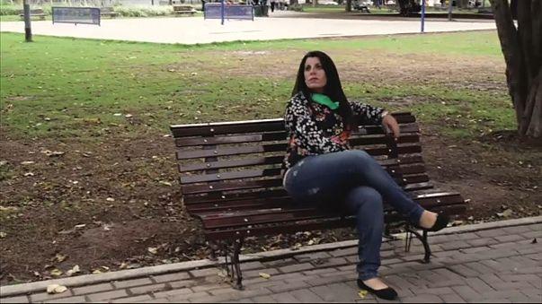 Argentina: il dibattito sul diritto all'aborto divide il paese