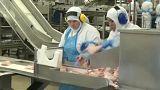 Uniós importtilalom a brazil húsra