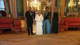 Il Commonwealth decide sul dopo Elisabetta