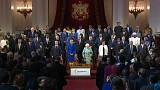 ما هو اتحاد دول الكومنولث... وما أهميته؟