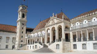 UNESCO atribui cátedra sobre Patrimónios a Coimbra