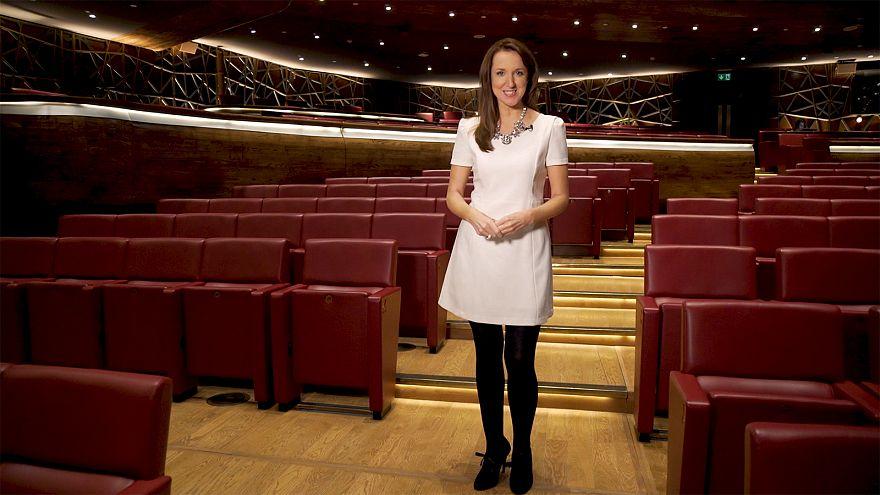 Opéra et tarab, vecteurs d'émotions culturelles et musicales