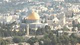 Romania split over Israel embassy