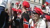 مدیر اداره راه نروژ به دانشآموزان: در کنار خیابانها سکس نکنید