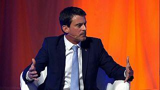 Manuel Valls: un ex premier di Francia a sindaco di Barcellona?