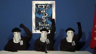 """ETA """"truly sorry"""" for suffering caused by independence campaign"""