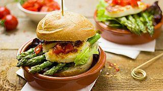 Frankreich verbietet Fleisch-Namen für vegetarische Lebensmittel