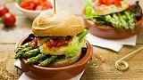"""Francia, le """"bistecche di soia"""" non si potranno più chiamare """"bistecche"""""""