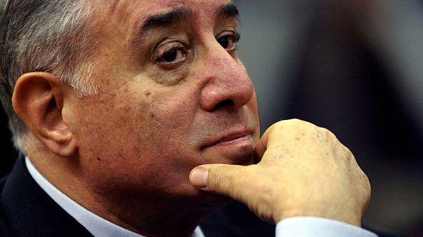 Italia: parti dello Stato trattarono con la mafia