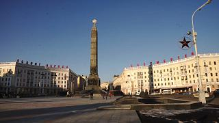 Bielorrússia, o futuro Silicon Valley da Europa do Leste?