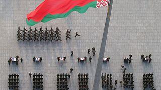 Λευκορωσία: Το ψηφιακό όνειρο της ανατολικής Ευρώπης