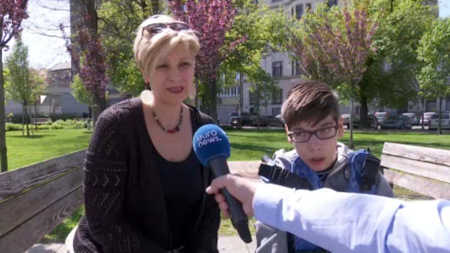 Soros Berlinből is folytatja a magyar civilek támogatását