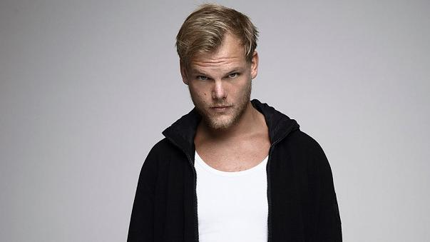 È morto il dj svedese Avicii