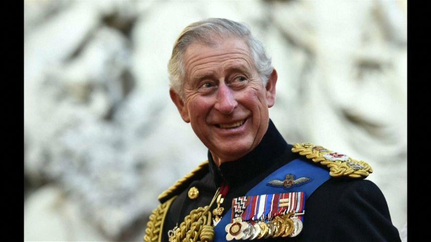 El príncipe Carlos sucederá a la reina Isabel II al frente de la Commonwealth