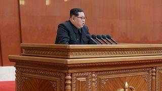 КНДР прекращает ракетно-ядерные испытания