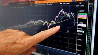 Νέα αναβάθμιση της κυπριακής οικονομίας από Fitch