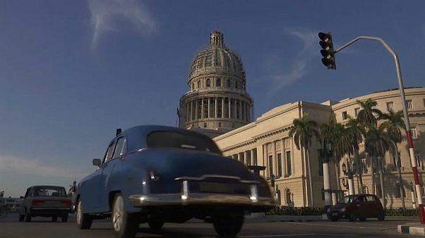 Leben auf Kuba ohne Castro