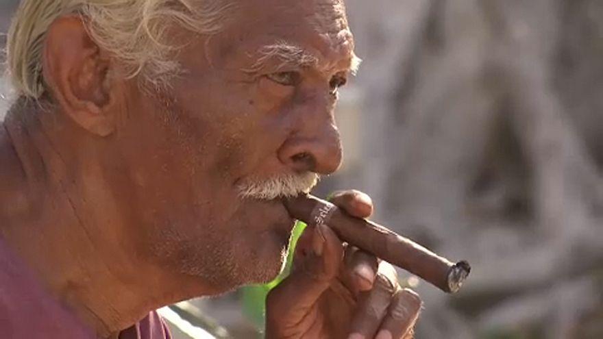 Cuba entre dans une nouvelle ère