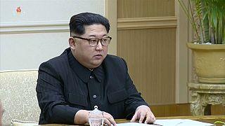 Nord Corea: la svolta di Kim Jong un