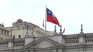Chile se ofrece para acoger las conversaciones entre Colombia y ELN