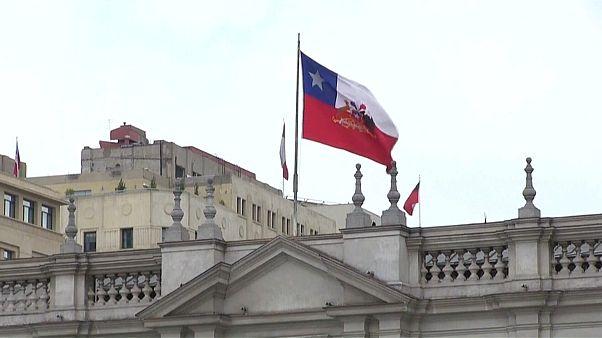 Chile will zwischen ELN-Guerilla und Kolumbien vermitteln