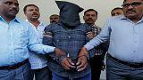 الهند تقر عقوبة الإعدام لمغتصبي الفتيات تحت سن  12عاما