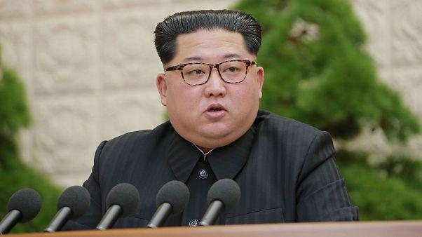 Pyongyang anuncia fim de testes nucleares