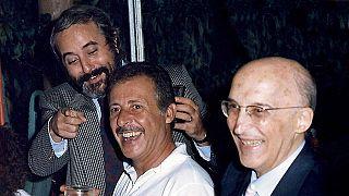 Il doppio accordo fra Stato e Mafia confermato nel 'Processo trattativa'