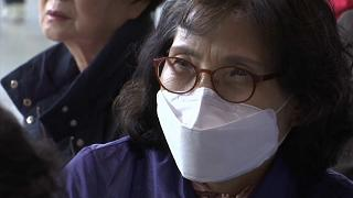 Южные корейцы не верят Пхеньяну