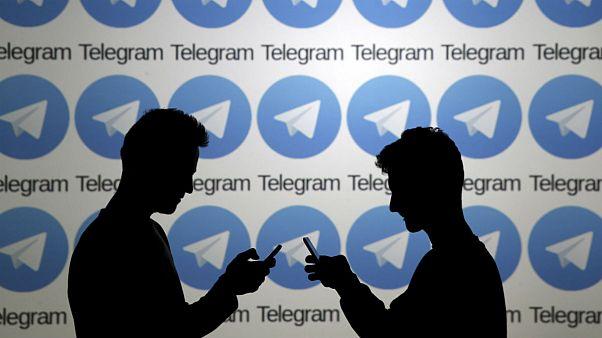 خداحافظی اجباری با تلگرام و پایان ۲۰۰ تا ۵۰۰ هزار شغل آنلاین
