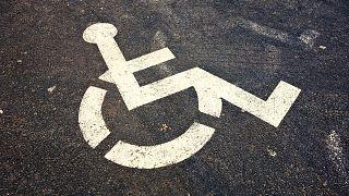 """""""Wie in dunkelsten Zeiten"""" - Warnruf von 18 Behinderten-Verbänden gegen die AfD"""