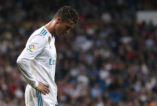 Cristiano Ronaldo dribble de nouveau le fisc ?