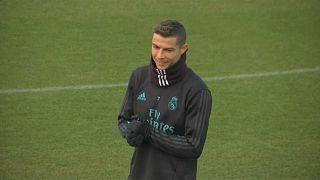 Cristiano Ronaldo terá usado paraísos fiscais para gerir negócios hoteleiros