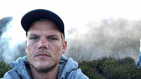 'No criminal suspicion' surrounding death of DJ Avicii