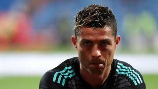 Ronaldo'nun vergi cennetlerindeki gizli sermayeleri
