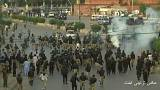 دستگیری رهبران پشتونهای معترض در پاکستان