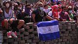 Scontri in Nicaragua: 25 è il nuovo bilancio delle vittime