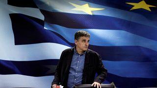 Ελλάδα: Οι 60 ημέρες που θα διαμορφώσουν την μετά Μνημόνιο εποχή