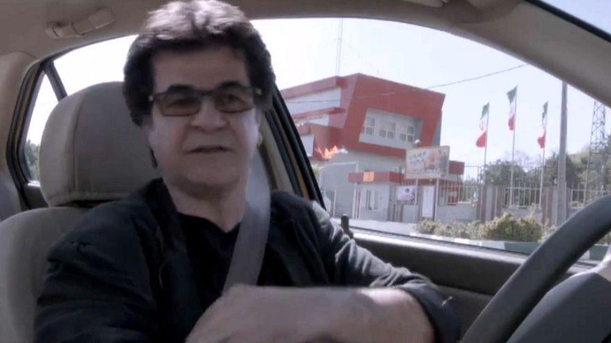 "Cinema: Jafar Panahi ""libero"" per Cannes?"