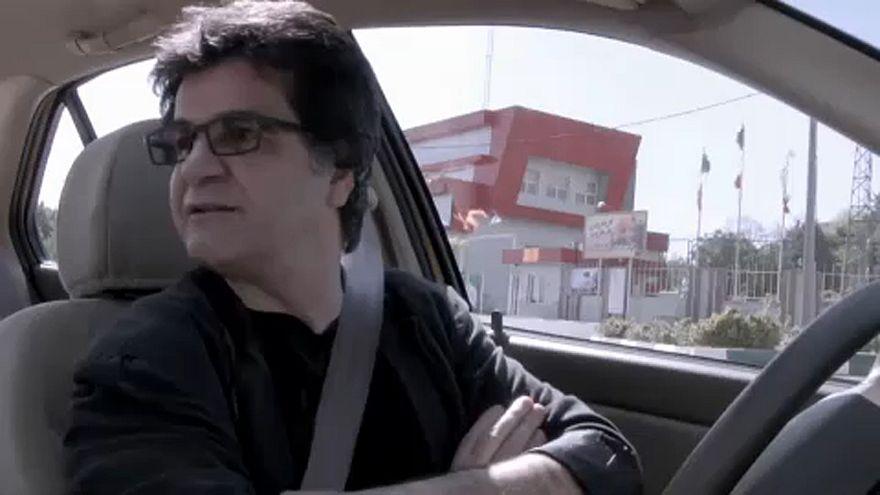 Irán elengedheti Cannes-ba az ellenzéki rendezőt