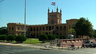 Paraguay vota, Paraguay decide