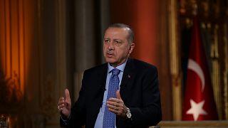Mysteriöse Ankündigung: Erdogan verspricht Wahlkampf im Ausland - aber wo?